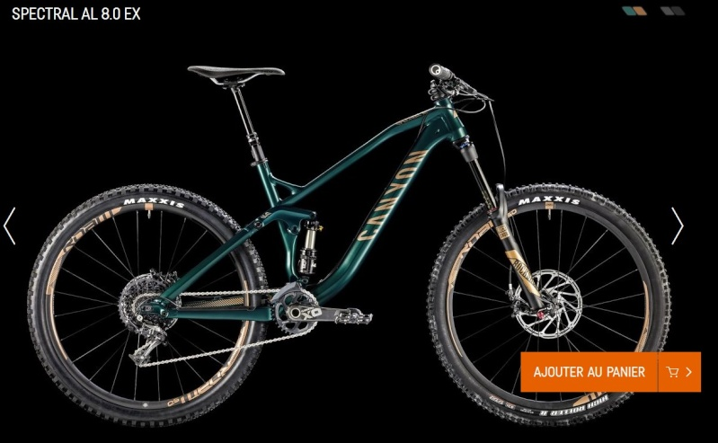 Les vélos Canyon 2015-122