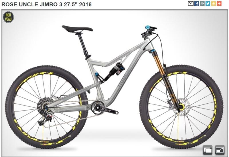 Les vélos Lapierre 2015-124