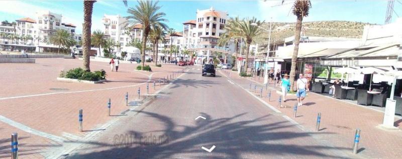 Bladi net - Portail Agadir10