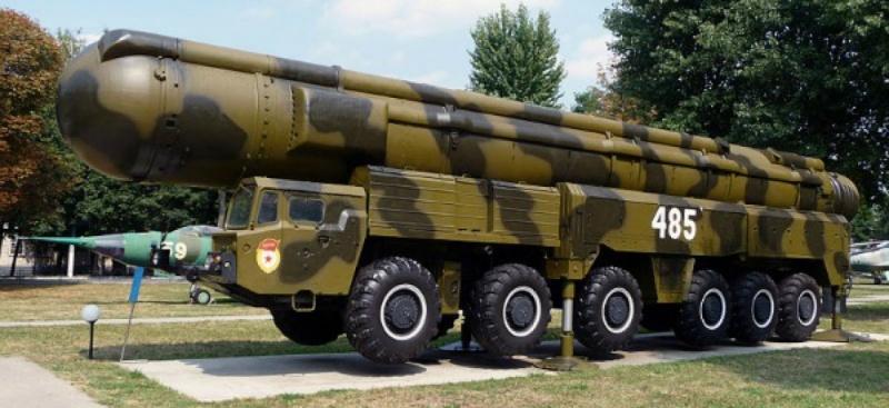 Blad wakwak sonne l'alerte, plus rien n'arretera la Russie Russe_14