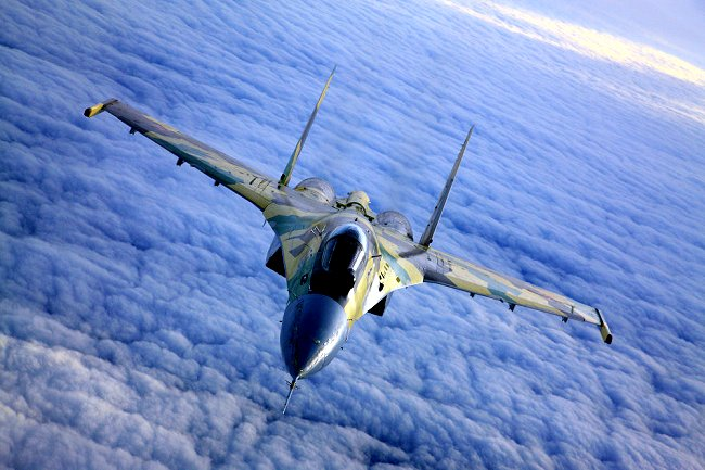 Blad wakwak sonne l'alerte, plus rien n'arretera la Russie Russe_19