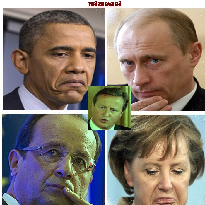 Blad - # Blad politique analyse fraiche Leader10