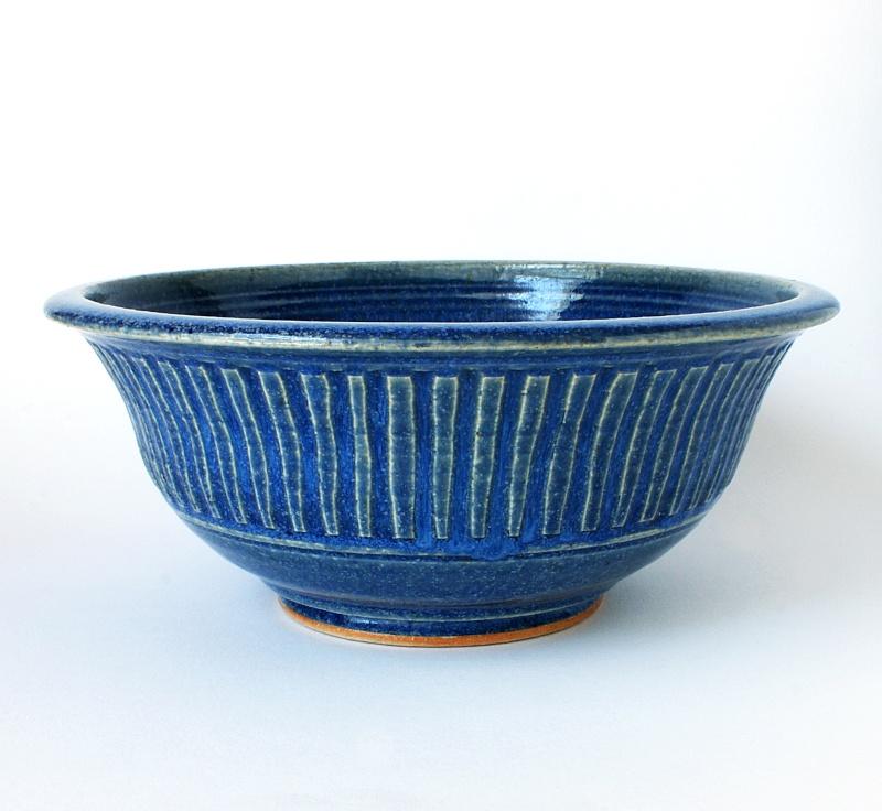 Graham Fern - Porthleven Pottery  Dsc01410