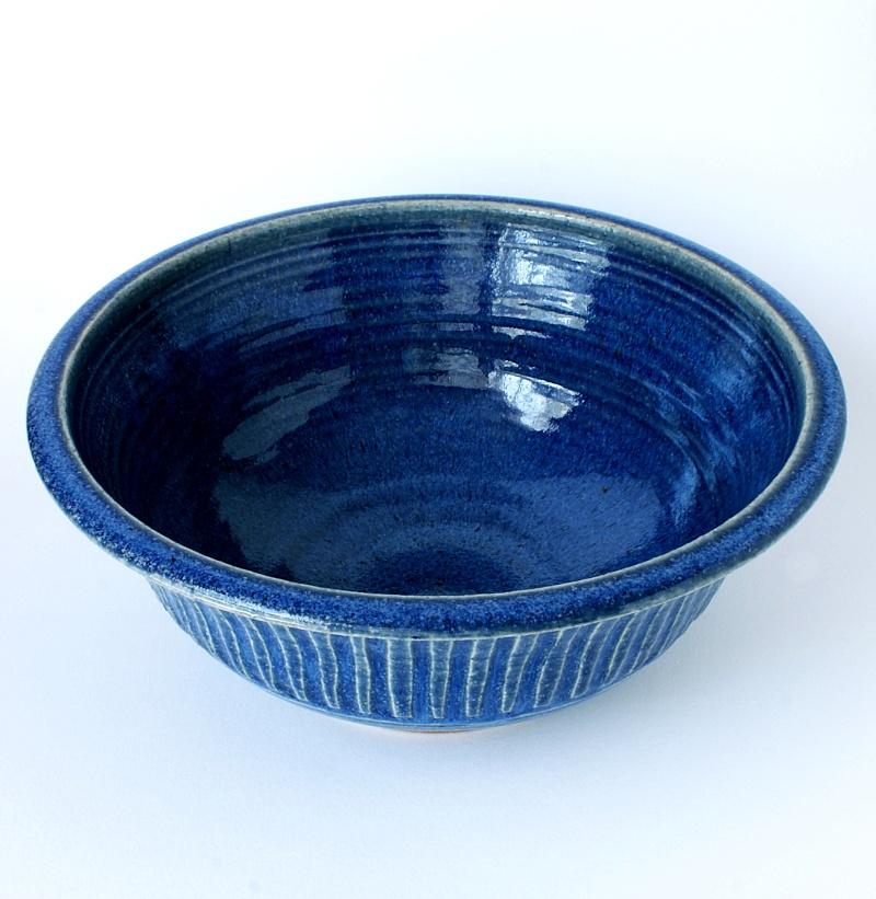 Graham Fern - Porthleven Pottery  Dsc01411
