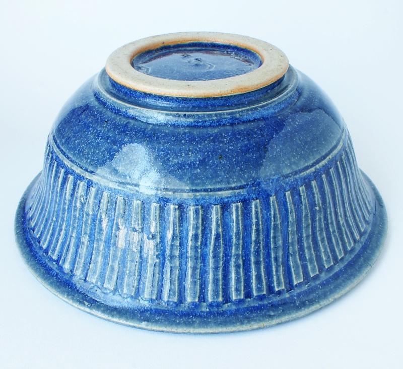 Graham Fern - Porthleven Pottery  Dsc01412