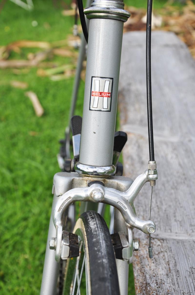 Peugeot Helium  Velo-p13