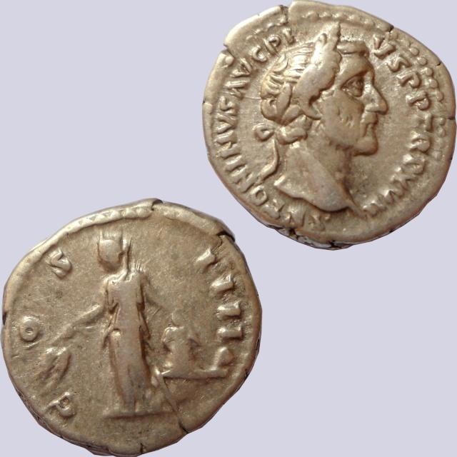 Doutes d'authenticité sur les monnaies eBay MEGATHREAD Anto110