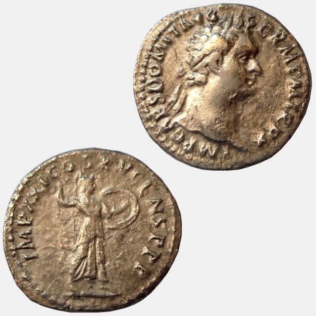 Doutes d'authenticité sur les monnaies eBay MEGATHREAD Domit11