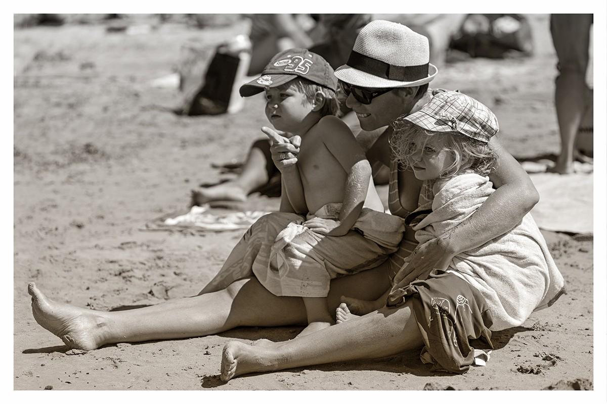 "Essai: "" Maman les petits bateaux "" Img_9510"
