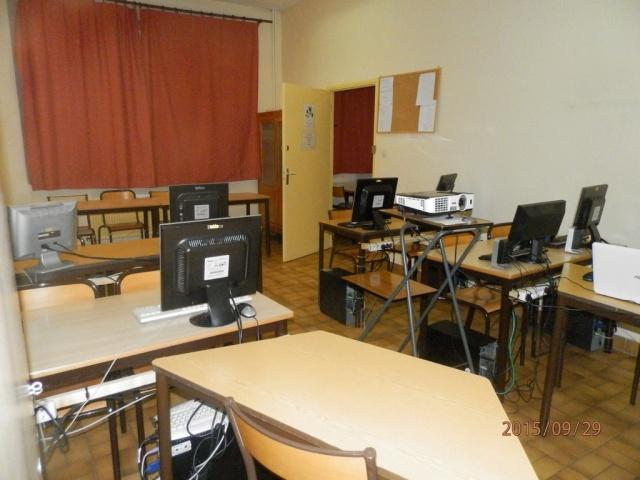nos salles P9290012