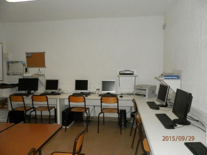 nos salles P9290014