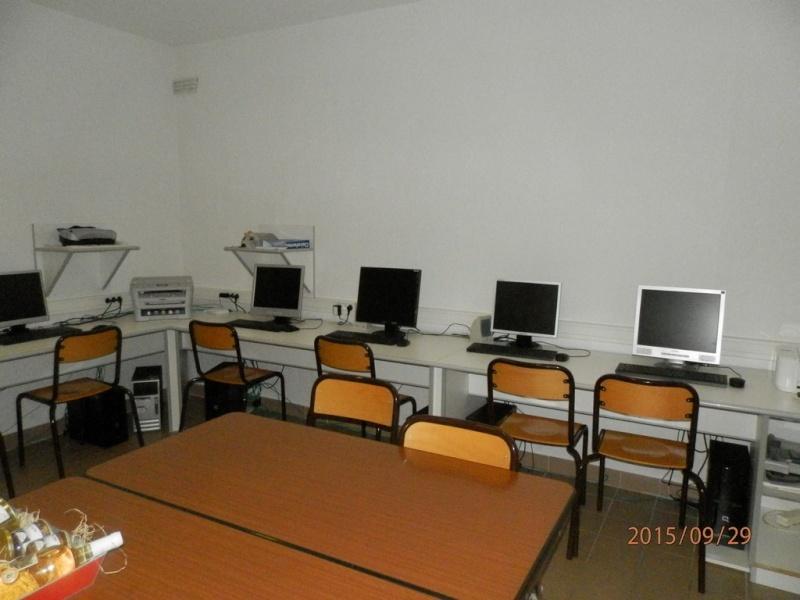 nos salles P9290015