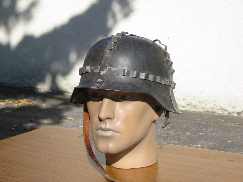 vos casques allemand . - Page 15 Img_3133