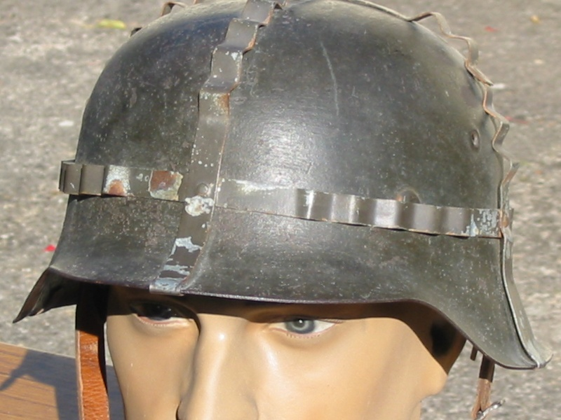 vos casques allemand . - Page 15 Img_3138