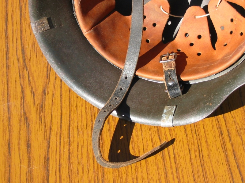 vos casques allemand . - Page 16 Img_3142