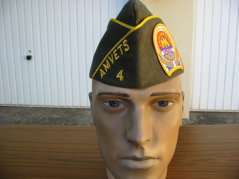 Bataillon Français Img_3210