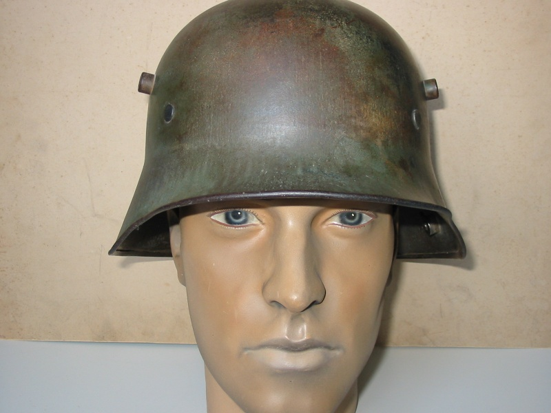 vos casques allemand . - Page 16 Img_3217