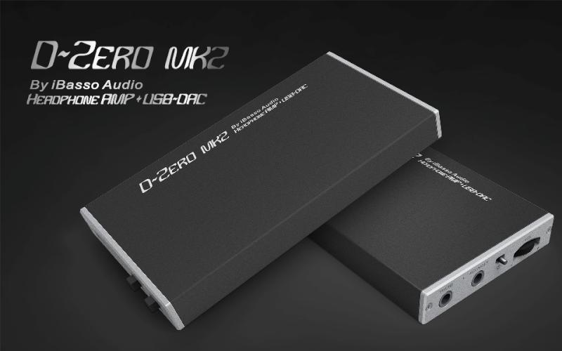 Retour expérience adaptateur audio RR-evo 20141110