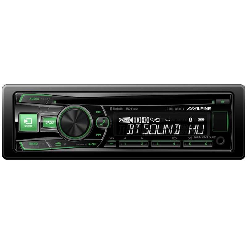 Retour expérience adaptateur audio RR-evo Ld000110