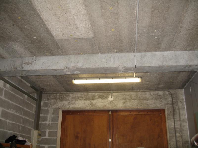 Installer un palan Img_0214