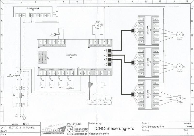 [projet d'achat] portique CNc BZT - Page 4 Schema10