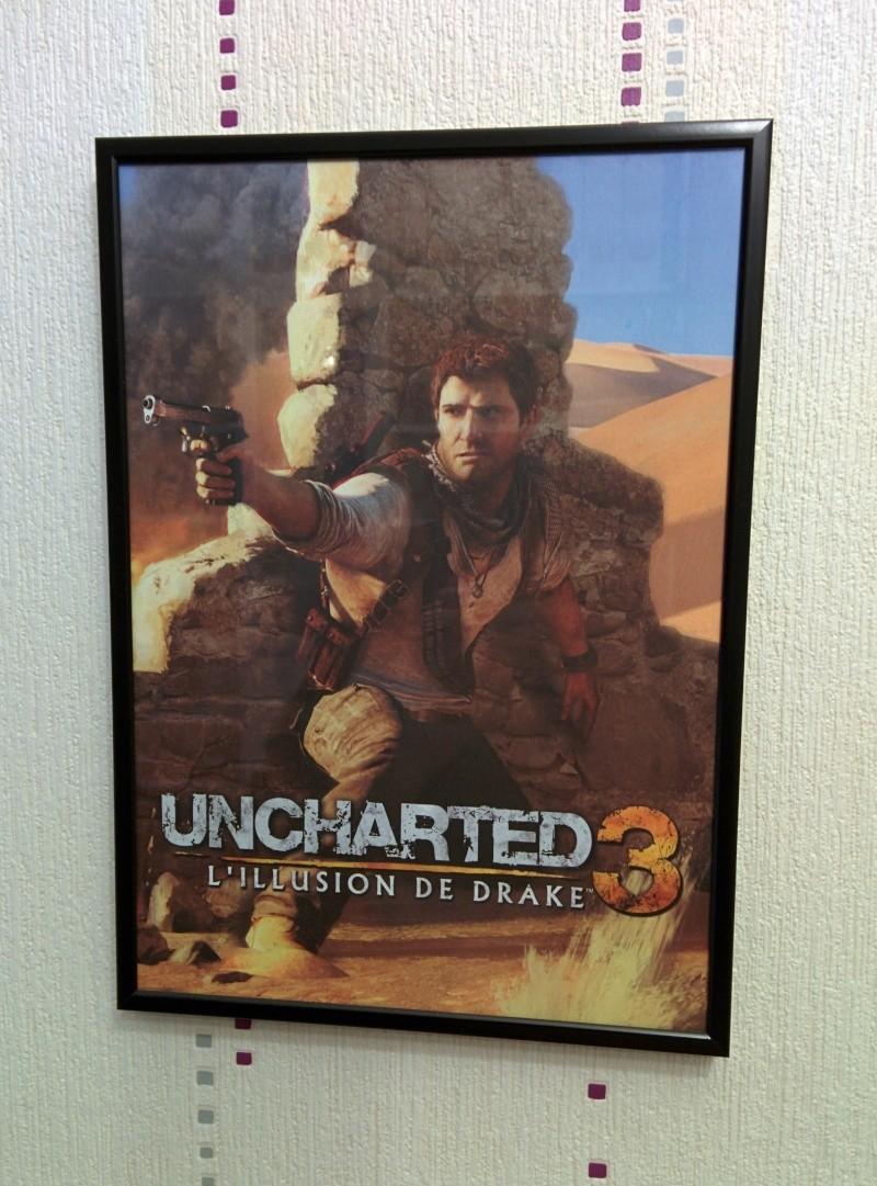 [Donné] Don de 2 Lithographies A4 Uncharted 3 collectors numérotées U3l_0010