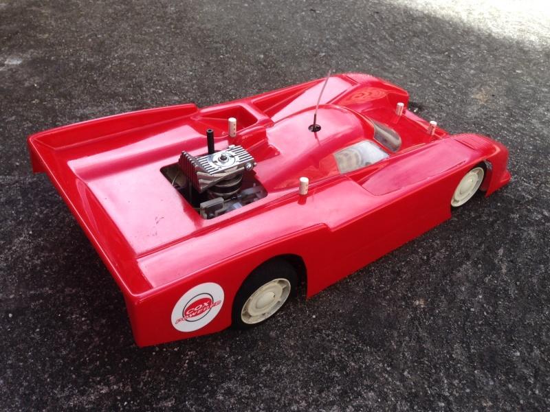 Cox Stocker 0.49 / Indy Car / Nissan GTP Img_2814