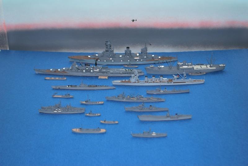 Couleurs marine Impériale Japonaise Dsc_0021