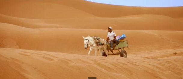 Blad secret museum Maroc_10