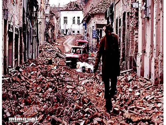 de Vukovar a la Syrie  meme scénario meme crime Vukoba10