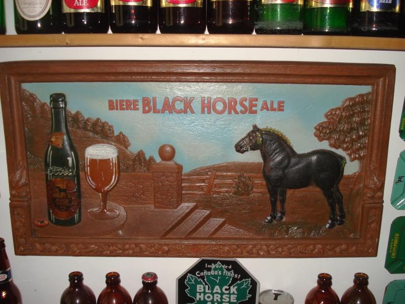 Avertissement! Pour amateurs de Black Horse seulement. 00115