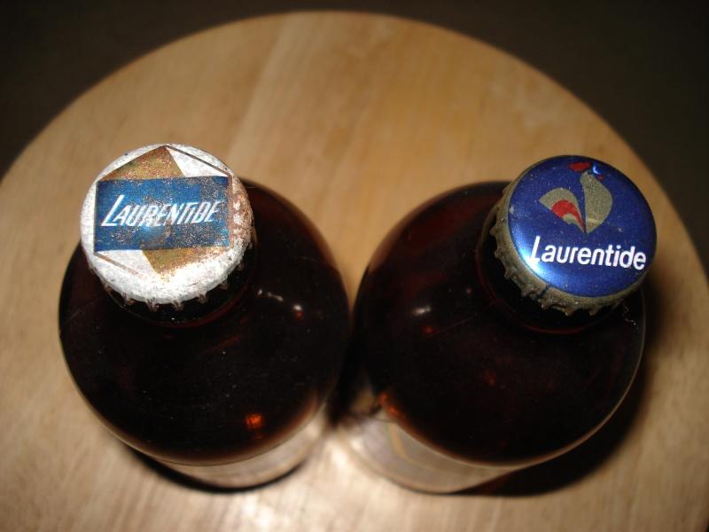 sérieux.  personne n'a de bouteilles de bière intéressantes! 00213