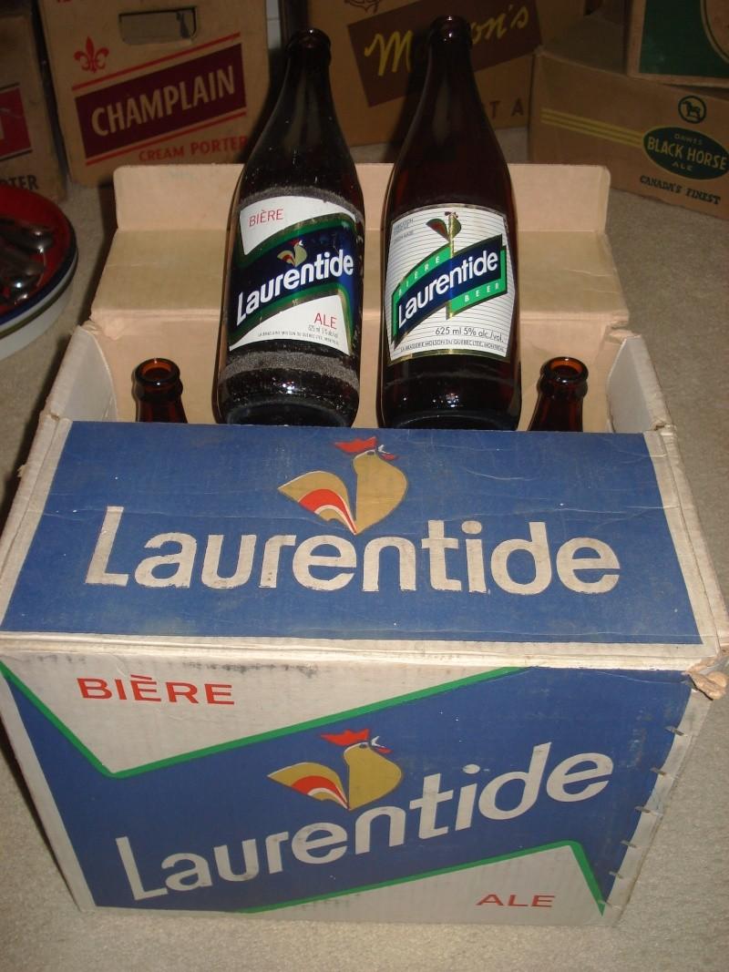 sérieux.  personne n'a de bouteilles de bière intéressantes! 00313