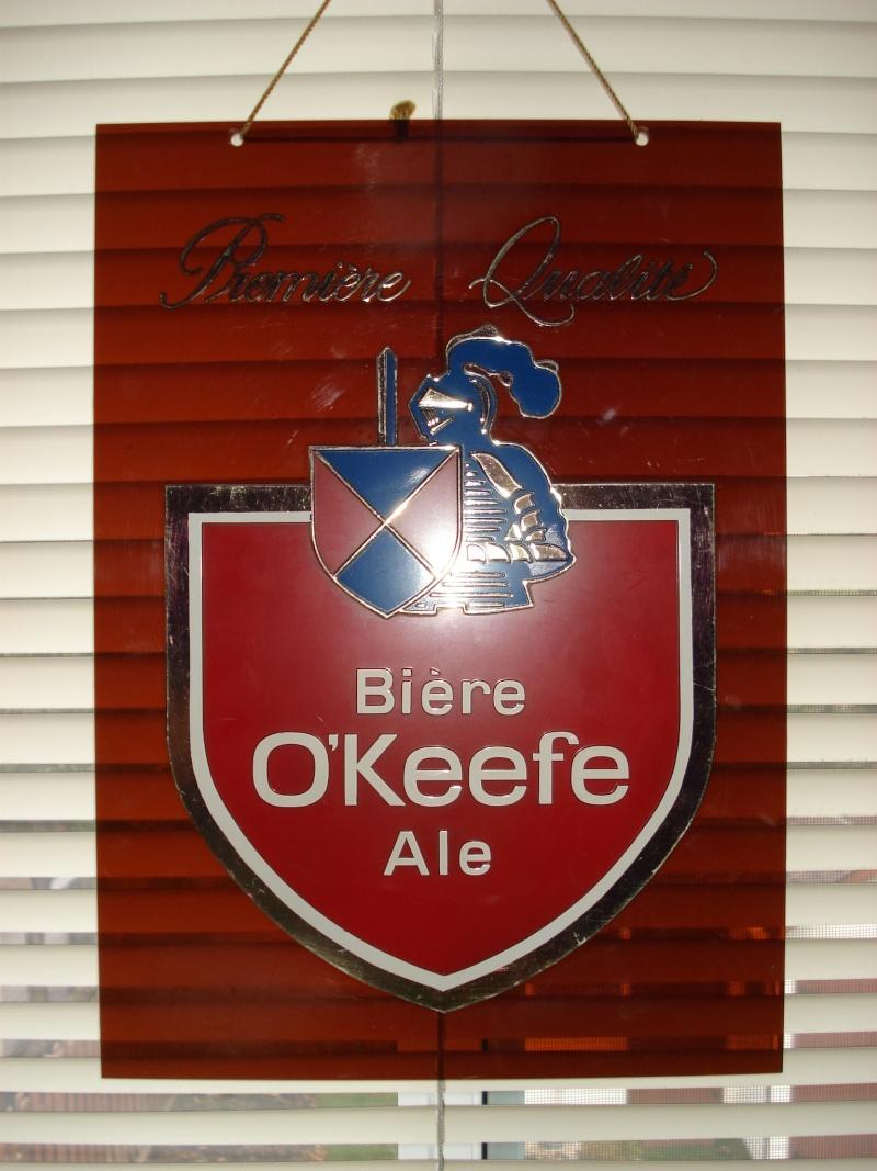 O'Keefe est Douce 00319