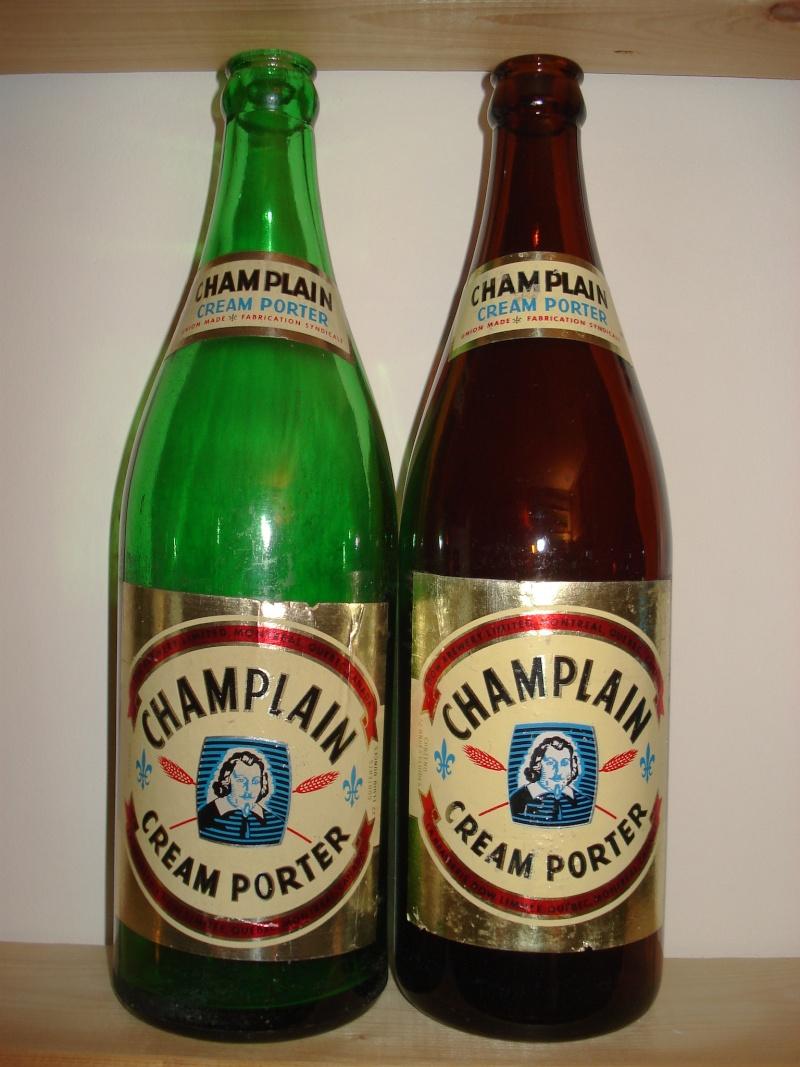 Le Porter Champlain, vrai pain liquide 00423