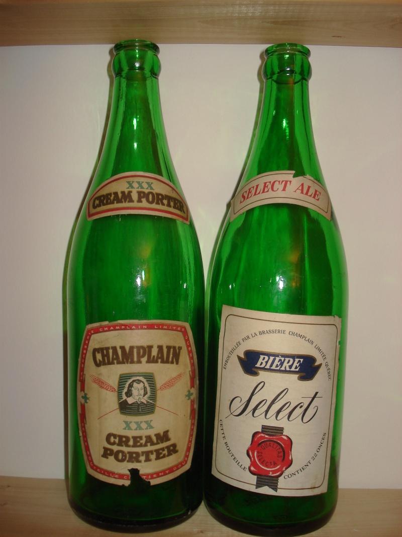 Le Porter Champlain, vrai pain liquide 00520
