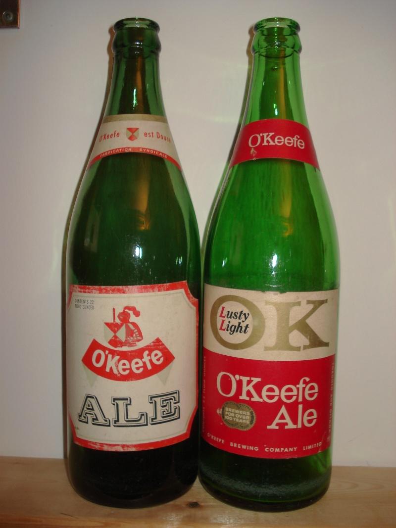 O'Keefe est Douce 01217