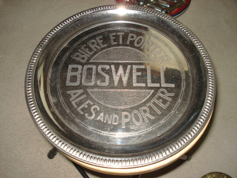 boswell de belle trouvaille  01310
