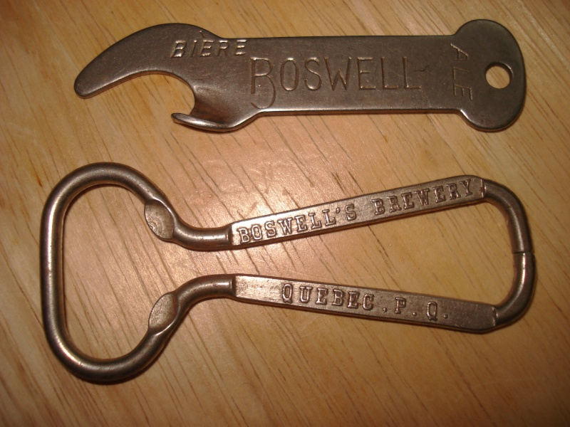 boswell de belle trouvaille  01410