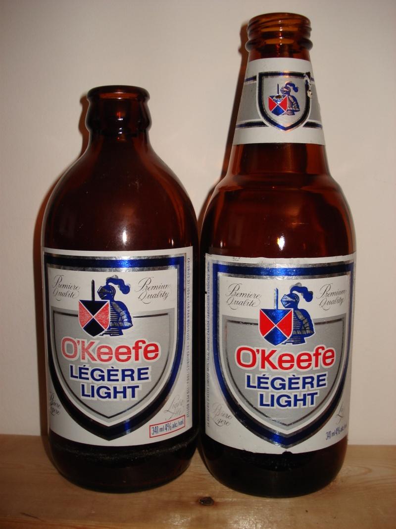 O'Keefe est Douce 04113
