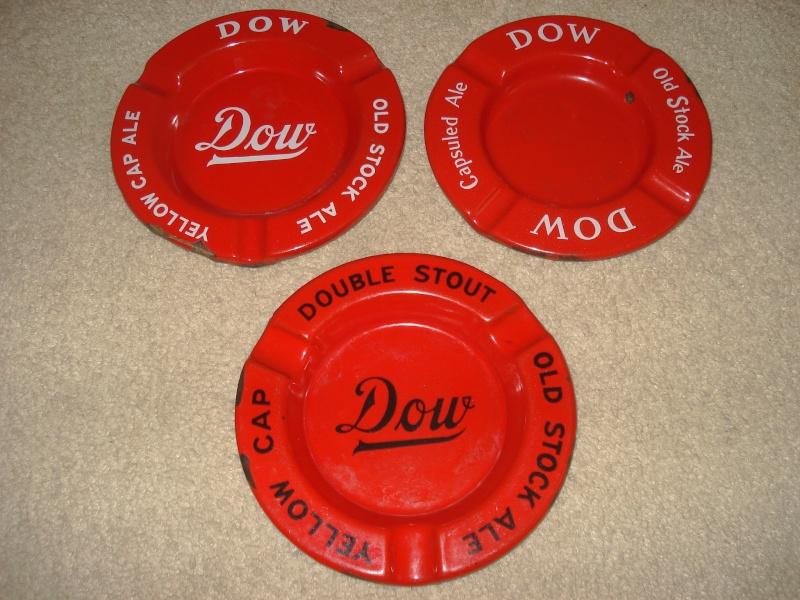 Dites donc DOW! 1ère partie. Quelques objets. 04510