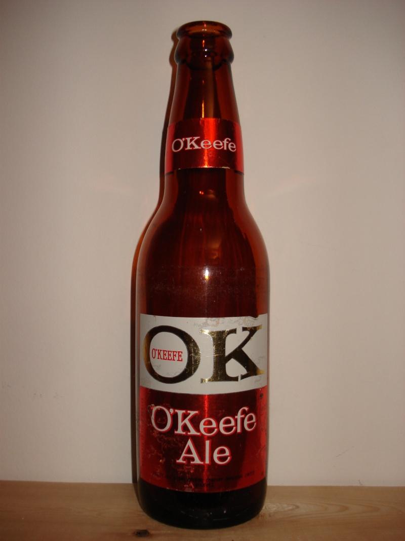 O'Keefe est Douce 05113