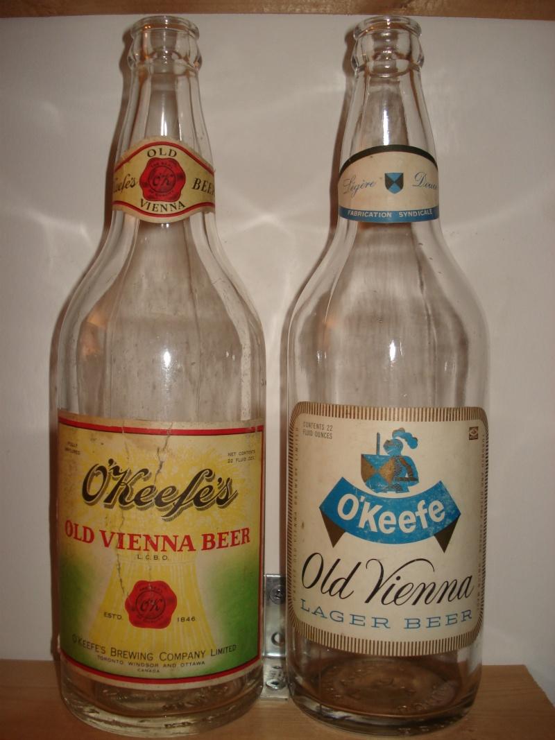 O'Keefe Old Vienna 26610