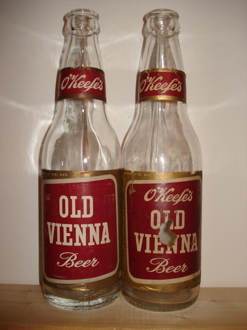 O'Keefe Old Vienna 26910