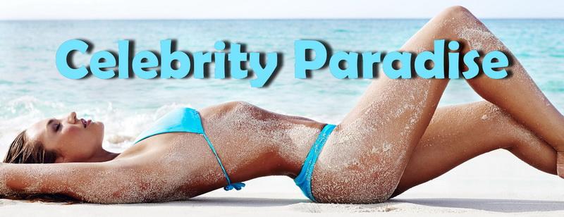 Celebrity-Paradise