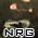Naruto Rol Games - Afiliacion  353510