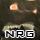 Naruto Rol Games - Afiliacion  404010