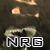Naruto Rol Games - Afiliacion  505010