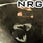 Naruto Rol Games - Afiliacion  909010