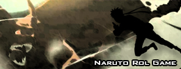 Naruto Rol Games - Afiliacion  Afilia12